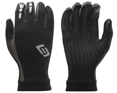 Bellwether Thermaldress Glove (Black) (XL)