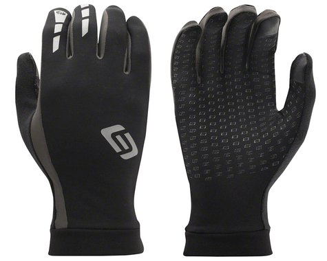 Bellwether Thermaldress Glove (Black) (2XL)