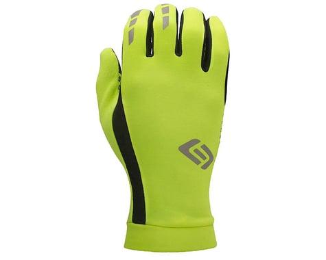 Bellwether Thermaldress Gloves (Hi-Vis) (XL)