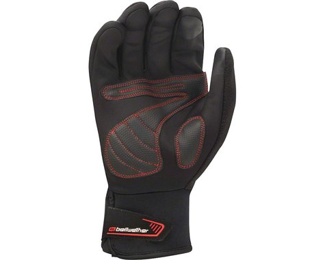 Bellwether Windstorm Glove (Black) (S)