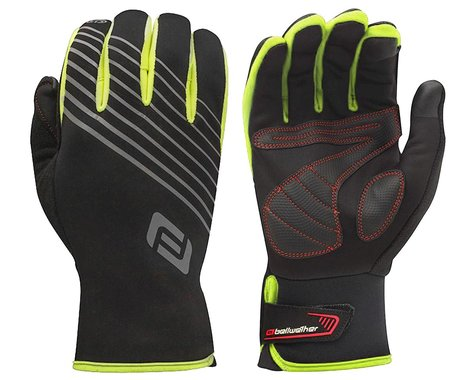 Bellwether Windstorm Gloves (Hi-Vis) (XS)