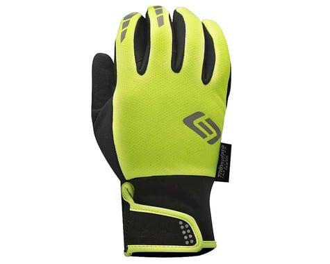 Bellwether Coldfront Thermal Gloves (Hi-Vis) (2XL)