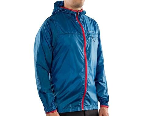 Bellwether Alterra Ultralight Jacket (Ocean) (XL)
