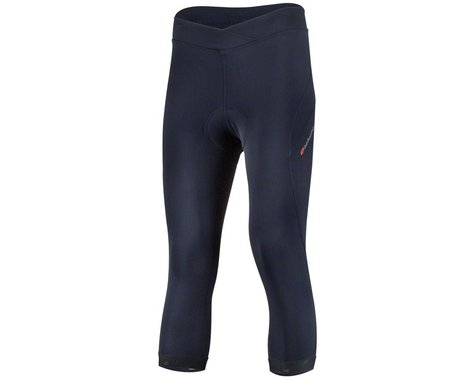 Bellwether Thermaldress Women's Knicker w/ Chamois (Black)