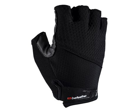 Bellwether Gel Supreme Gloves (Black) (2XL)