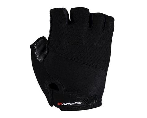 Bellwether Women's Gel Supreme Cycling Gloves (Black) (XL)