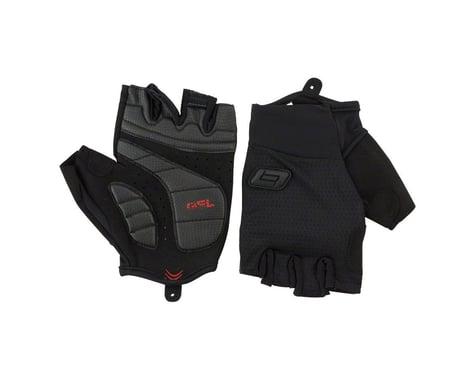 Bellwether Pursuit Short Finger Glove (Black) (S)