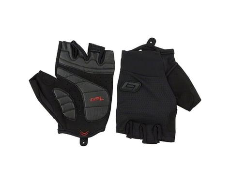 Bellwether Pursuit Short Finger Glove (Black) (2XL)
