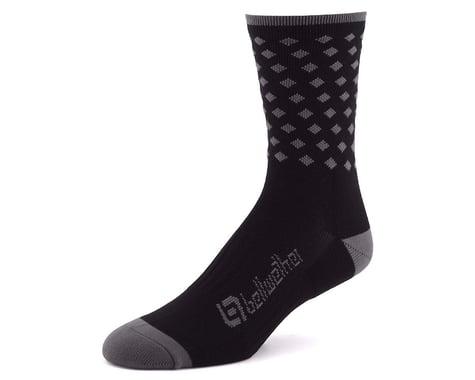 Bellwether Pinnacle Sock (Grey)