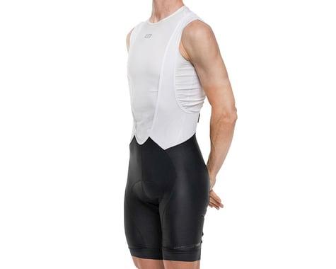 Bellwether Newton Men's Cycling Bib Short (Black) (M)