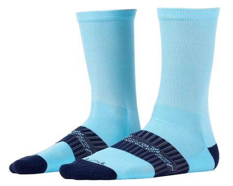 Bellwether Tempo Sock (Ice) (L/XL)