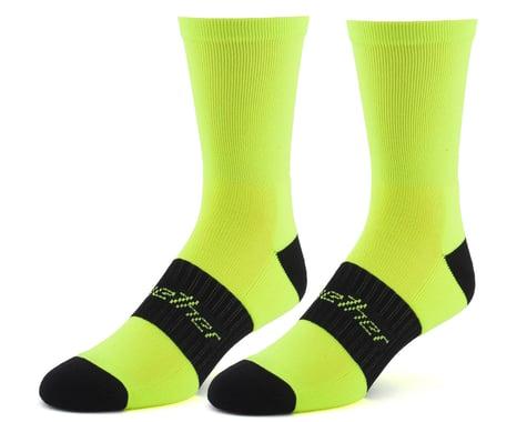 Bellwether Tempo Sock (Hi-Vis) (S/M)