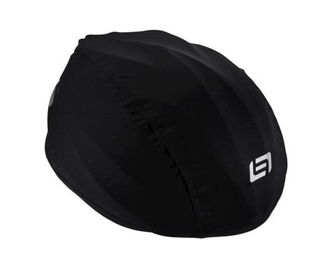 Bellwether Aqua-No Helmet Cover (Black)