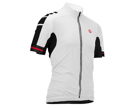 Bellwether Optime Jersey (White)