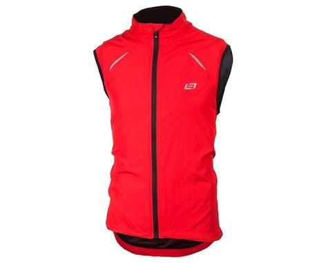Bellwether Velocity Vest (Ferrari)