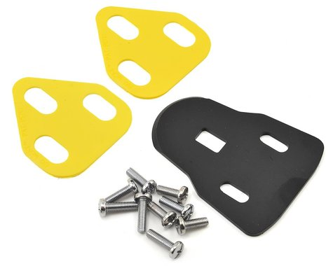 BikeFit Universal 3-Bolt Leg Length Shim (3mm) (1-Pack)