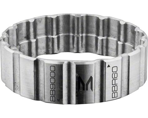 Birzman Bottom Bracket Tool Adaptor (For BB9000 por BBR60)