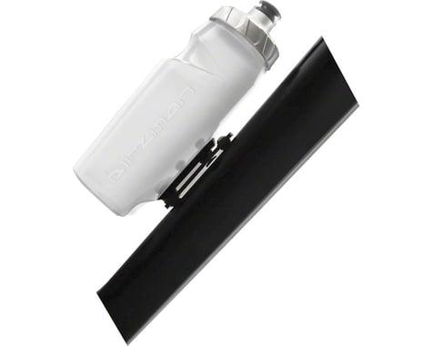 Birzman Bottle Cleat (White)