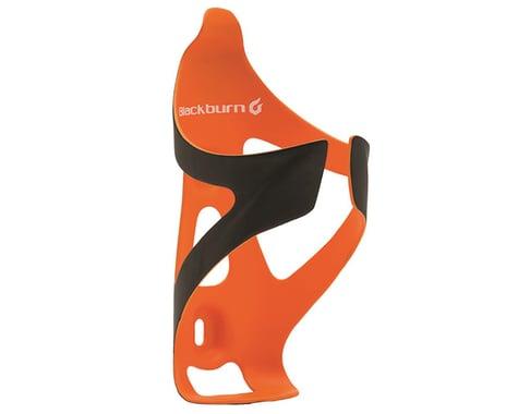 Blackburn Camber UD Carbon Cage (Matte Orange)