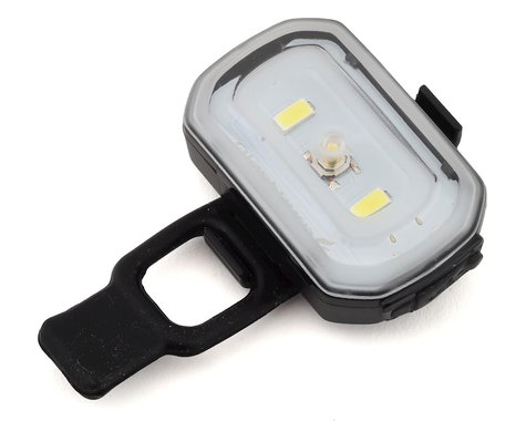 Blackburn Click Headlight (Black)