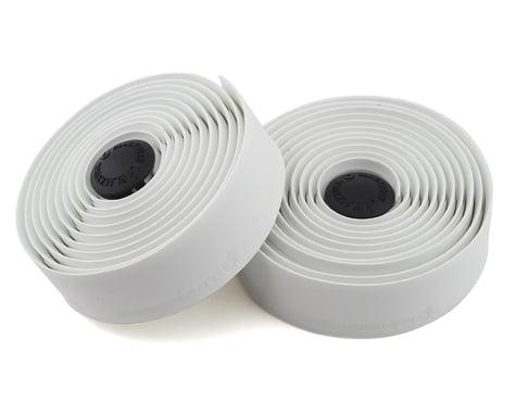 Blackburn Central Handlebar Tape (White)