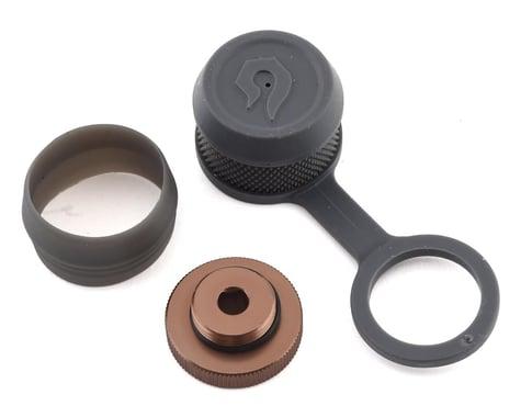 Blackburn Core Mini Pump Spare Parts