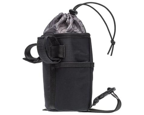 Blackburn Outpost Carryall Bag (Black)
