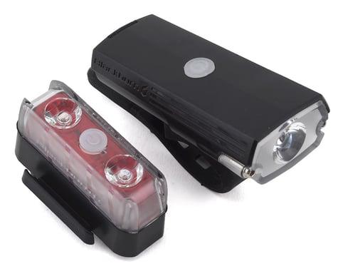 Blackburn Dayblazer 400 (Front) & 65 Dayblazer (Rear) Light Set