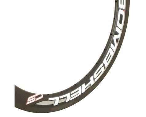 Bombshell CS Carbon Expert Rim (Black) (20 x 1.50)
