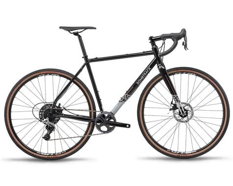 Bombtrack Hook 2 Gravel Bike (Black) (700c) (XL)