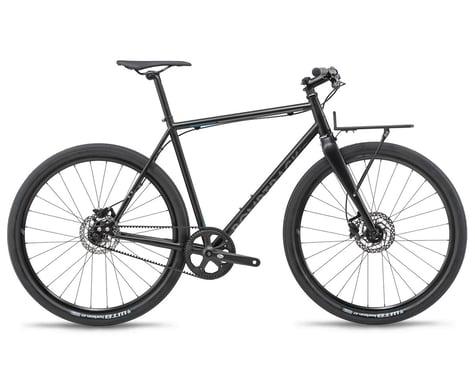 Bombtrack Outlaw Urban Bike (Black) (650B) (S)