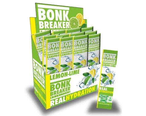 Bonk Breaker Real Hydration - 20 Packet Box