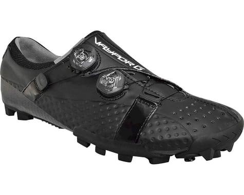Bont Vaypor G Cycling Shoe (Black) (42.5)