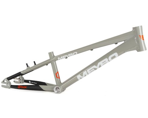 "Box One Meybo 20"" Frame (Grey) (Expert XL)"