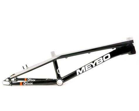 Box One Meybo Frame (Black) (Pro)