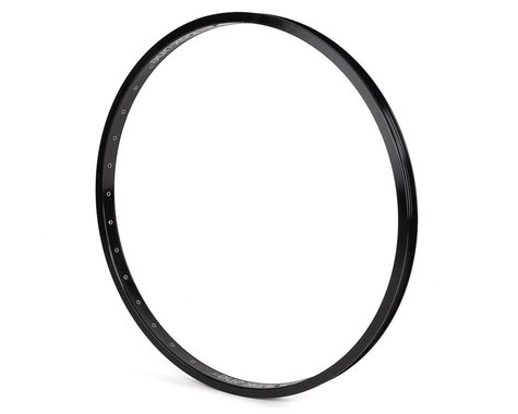 "Box Focus Rim (Black) (24"") (36H)"