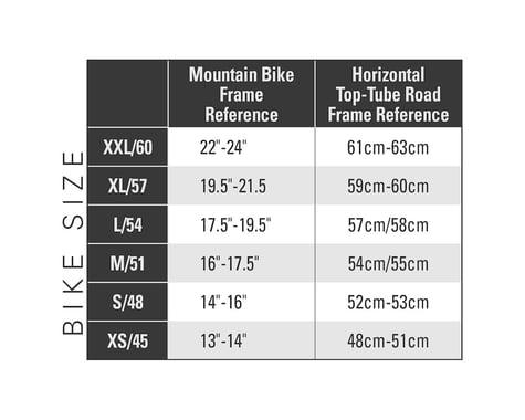 Breezer Inversion Pro Gravel Bike - 2017 (Gunmetal)