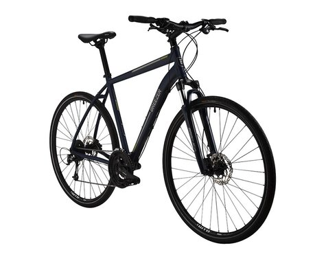 Breezer Villager 3 City Bike - Closeout