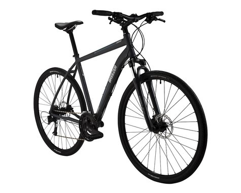 Breezer Villager 5 City Bike - Closeout
