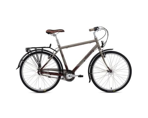 Breezer Uptown 3 City Bike (17.5 Inch)