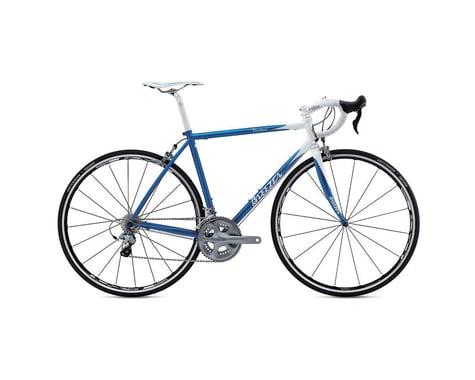 Breezer Venturi Road Bike - 2013 (White) (54)