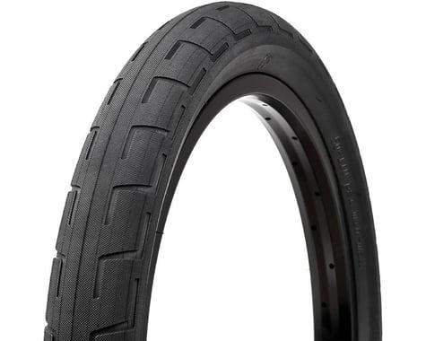 "BSD Donnastreet Folding Tire (Alex Donnachie) (Black) (20"") (2.3"")"