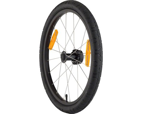 "Burley 20"" Replacement Wheel (2013-Present Trailers)"