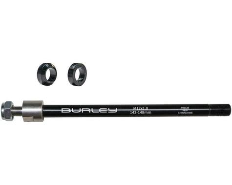 Burley Thru Axle (12 x 1.0) (142-148mm)