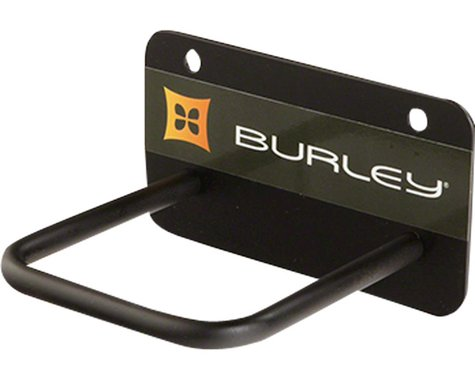 Burley Wall Mount (For Trailercycles & Travoy)