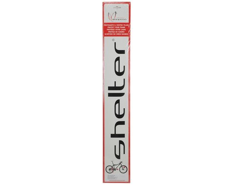 Effetto Mariposa Off Road Shelter Strip (54 X 500mm) (2 Pack)