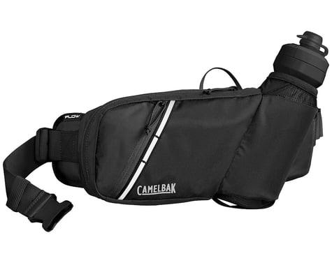 Camelbak Podium Flow Belt Hip Pack (Black)