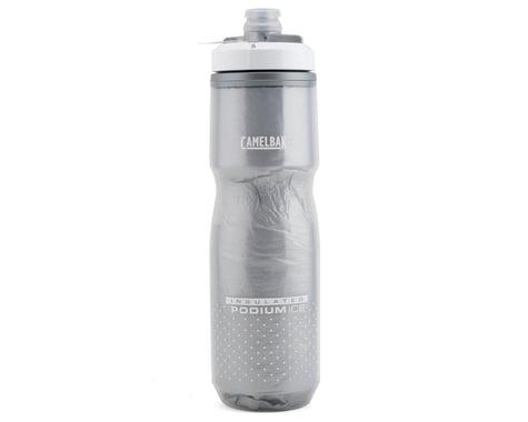 Camelbak Podium Ice Insulated Water Bottle (White) (21oz)