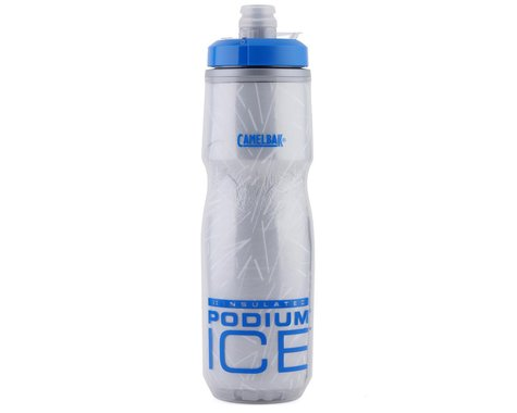 Camelbak Podium Ice Insulated Water Bottle (Oxford) (21oz)