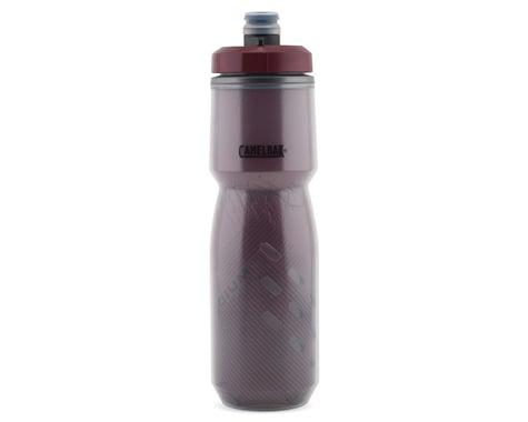 Camelbak Podium Chill Insulated Water Bottle (Burgundy) (24oz)